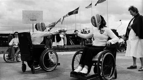 Der deutsche tennis bund ist für die gestaltung der rahmenbedingungen des tennissports in deutschland zuständig, die durch verschiedene regeln und or. Paralympische Spiele 2016 - Die Seite mit der Maus ...