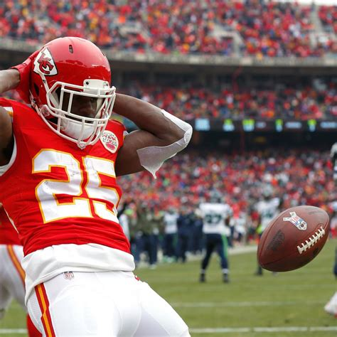 seattle seahawks  kansas city chiefs full report card