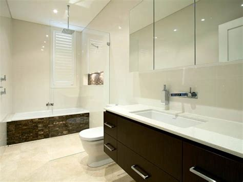 How To Remodel Your Bathroom  2019 Ideas