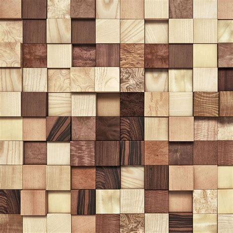 kitchen wall tiles design ideas wood kitchen walls modern kitchen design ideas