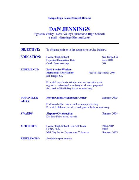 Resume Builder Website Templates by 4219 Best Images About Resume Format On
