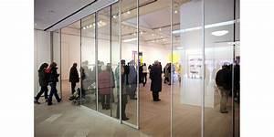 Besam Porte Automatique : portes coulissantes assa abloy unislide assa abloy ~ Premium-room.com Idées de Décoration