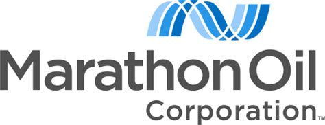 Marathon Oil Co. (NYSE:MRO) Expected to Earn Q3 2020 ...