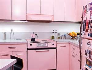 interior kitchen colors home and garden kitchen interior decorating painting color ideas