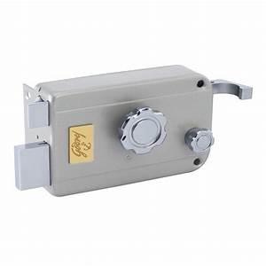 Godrej Door Lock at Rs 1500 /piece   Godrej Locks, गोदरेज ...