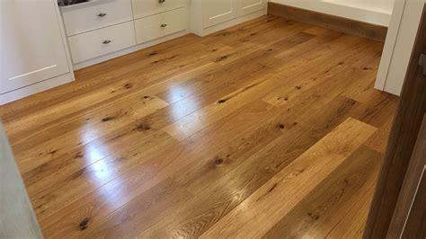 wood flooring restoration wood floor restoration sheering renue uk specialist renovation