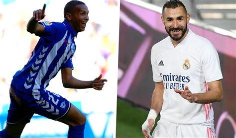 ROJA DIRECTA: Real Madrid vs Alavés EN VIVO ONLINE GRATIS ...
