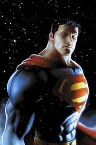 74 best Body Art images on Pinterest   Justice league ...