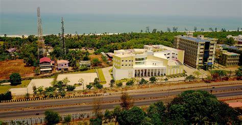 career development centre national institute