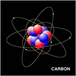 Lab 1: Living in a Carbon World