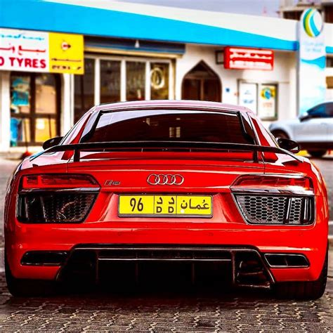 By winning the targa florio for five years straight. Audi R8 | Audi cars, Audi 2017, Audi