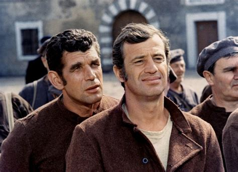 michel constantin la scoumoune la scoumoune film 1972 senscritique