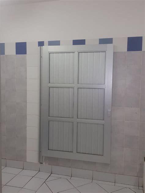 New Shower Door by New Shower Doors In Bathroom Umhlanga Uip