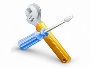 Werkzeug Auf Rechnung Bestellen : werkzeug werkzeuge und zubeh r einebinsenweisheit ~ Themetempest.com Abrechnung