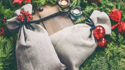 Ziemassvētku un Jaunā gada tradīcijas Nīderlandē - Latvieši NL