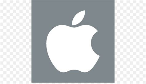 Iphone Macintosh Apple App Store Ios
