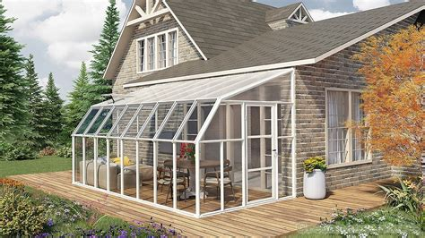 worlds       greenhouse