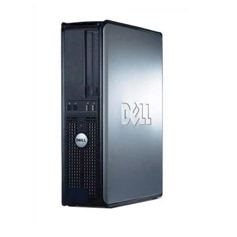 pc dell bureau intel 82567lm gigabit connection driver windows xp