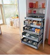 Smart Storage Ideas Small Kitchens Kitchen Here Is A Gallery That Can Provide You With Some Ideas Of How