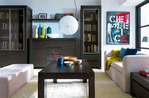 hellblaue kche welche wandfarbe welche farben passen gut zu wenge möbeln 35 ideen