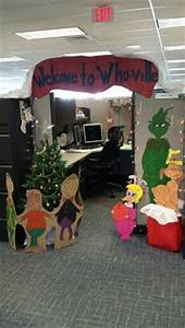 1000 images about Holiday Workspaces on Pinterest