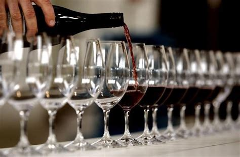 Scow Wine Tasting by Top 10 Regional Nsw Events In July