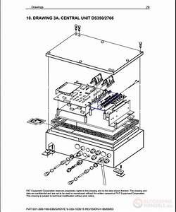 Keygen Autorepairmanuals Ws  Grove Crane At 422t Pat Ds350 Service Manual