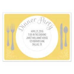 diy rehearsal dinner invitations dinner date on invitation design dinner and