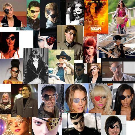 one eye illuminati the awakening youth illuminati signs