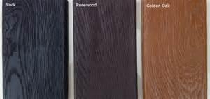 Fake Wood Floor by Mock Wood Tudor Cladding Home Trim Uk