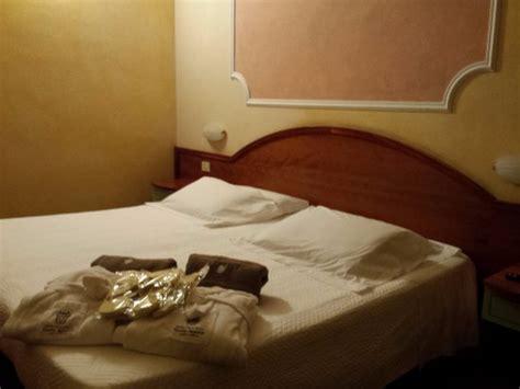 Hotel Sant Agnese Bagno Di Romagna Offerte by Hotel Terme Santa Agnese Bagno Di Romagna Prezzi 2018 E