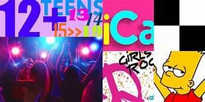 Super Teenager Party Ideen für Kinder ab 13 Jahren