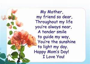 Funny Mothers Day Quotes In Spanish. QuotesGram