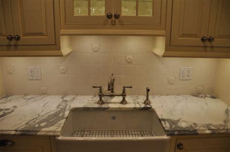 kitchen tile medallions kitchen backsplash mozaic insert tiles decorative 3265