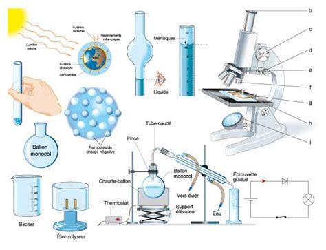 coloriage dessin chimie  imprimer ohbqinfo
