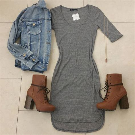 Cute work outfits winter casual best outfits - Page 2 of ...