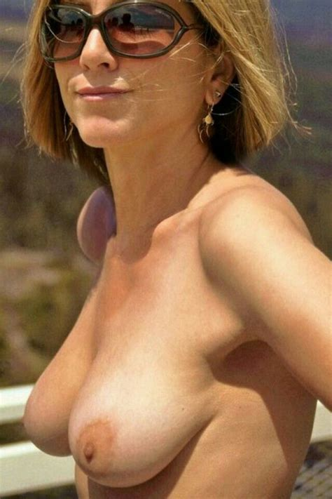 100 Ideas To Try About Jennifer Aniston Girl Model
