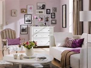 Ikea Wohnzimmer Kommode : sensationell kommode wohnzimmer ikea 3871 ~ Sanjose-hotels-ca.com Haus und Dekorationen