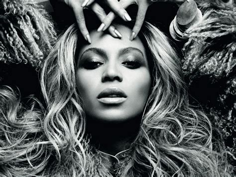 Here you can find the best beyonce hd wallpapers uploaded by our. Beyonce Wallpapers - Top Free Beyonce Backgrounds - WallpaperAccess