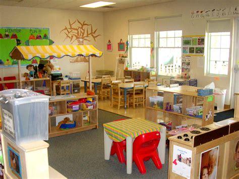 children s campus at southpoint durham carelulu 795 | ccbb1f44 16f0 4edc 9298 f6d79b944d59