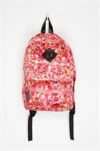 Cute Backpacks Teenage Girls