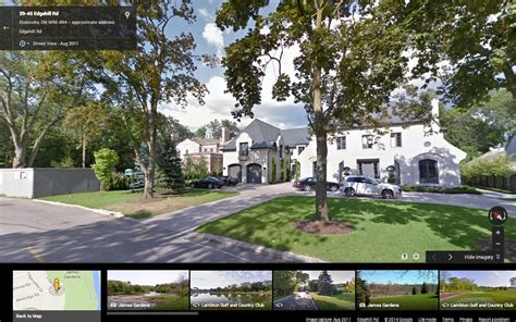 55 ashley park road york share your city s quot mansion quot district page 2