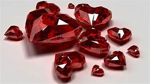 What is a Ruby Gem? | Art Links Jewelry