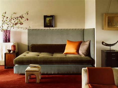 custom corner bed headboard with tufted bed and high corner bed for small bedroom spaces ideas