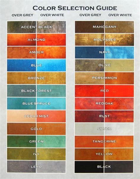 lowes wood stain colors floor stain colors lowes gurus floor