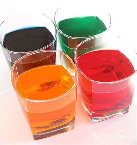 egg dye with food coloring how to dye eggs with food coloring skip to my lou