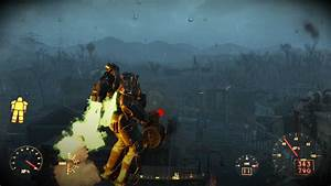 Fallout 4 gets glorious new E3 2015 screenshots and ...