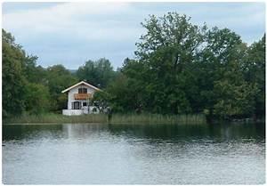 Kleines Holzhaus Kaufen : kleines haus am see foto bild architektur l ndliche architektur wasser bilder auf ~ Indierocktalk.com Haus und Dekorationen