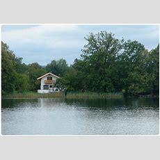 Kleines Haus Am See, Foto & Bild  Architektur, Ländliche