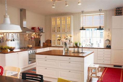 ikea cuisine 3 d immoweb de 1e vastgoedsite belgië hier vindt u het
